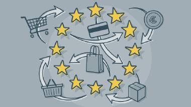 Distance selling in the EU: how to do it right