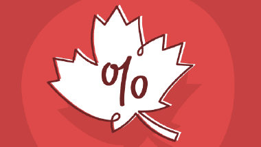 Sales Tax 101 for Canadian Startups