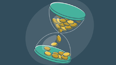 Get Paid on Time: a Simple Guide to Optimising your Cash Flow