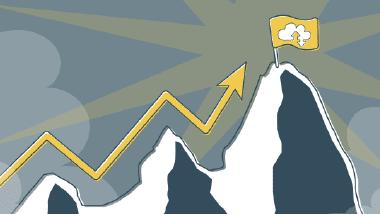 Top SaaS Financial Metrics That Measure Company Profitability