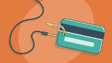 How to Handle Customer Chargebacks