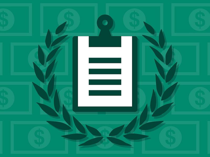 Cómo crear un presupuesto ganador