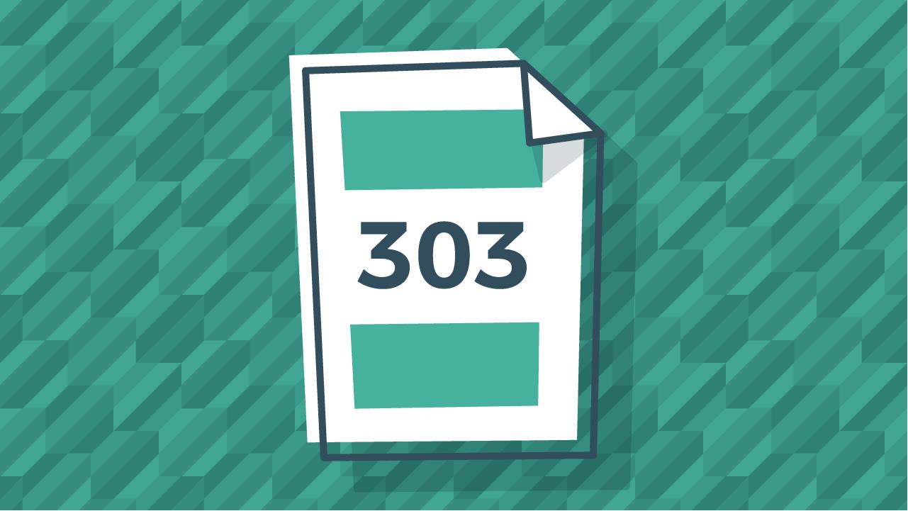 Instrucciones para rellenar el modelo 303 de IVA