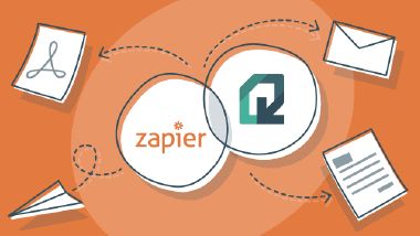 Automate Even More Of Your Business With Zapier