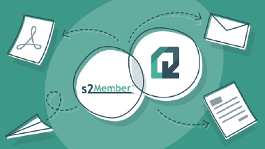 Automatic Invoicing for s2Member