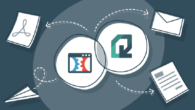 Automatic Invoicing for Click Funnels