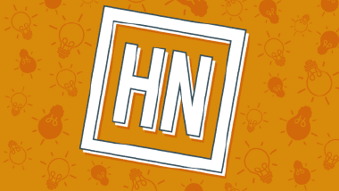 Is Hacker News A Good Platform To Launch Your Product?