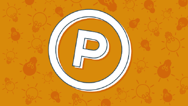 On Product Hunt, a community with passion for curation