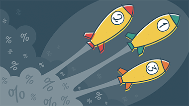 3 essential sales reports to help you skyrocket your online business