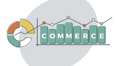 The MVP of ecommerce metrics: focus on these 3 equations