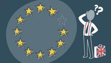 2021 Brexit Guide for EU VAT (UK-Based Sellers)