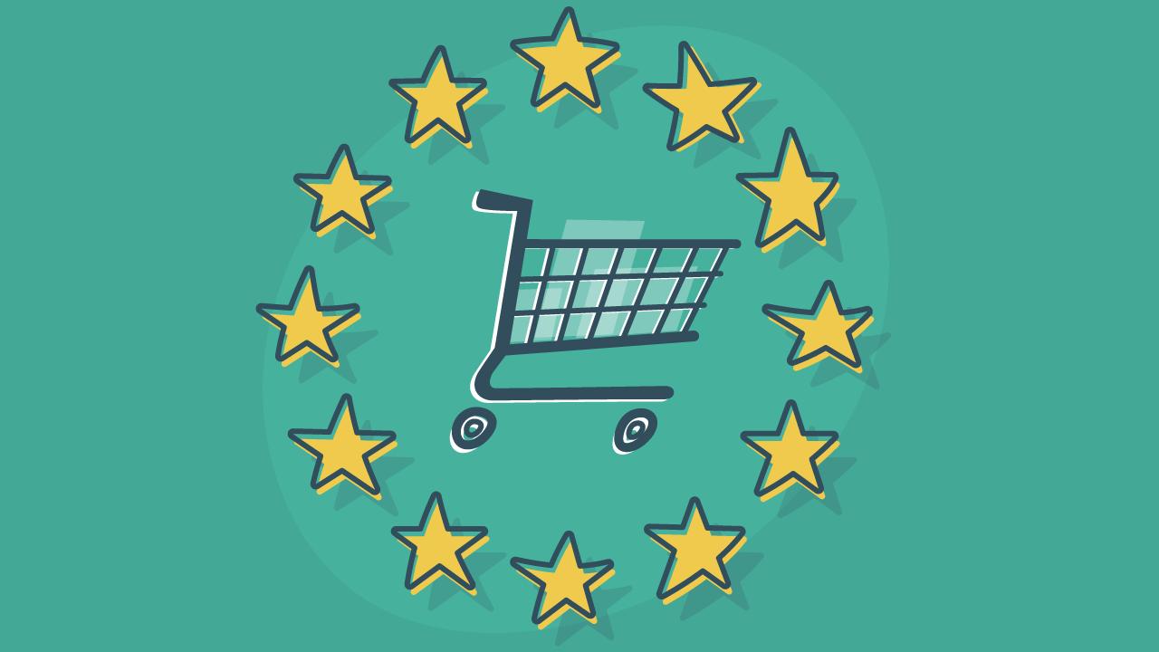 Cómo obtener un número de IVA si tu empresa no tiene sede en Europa