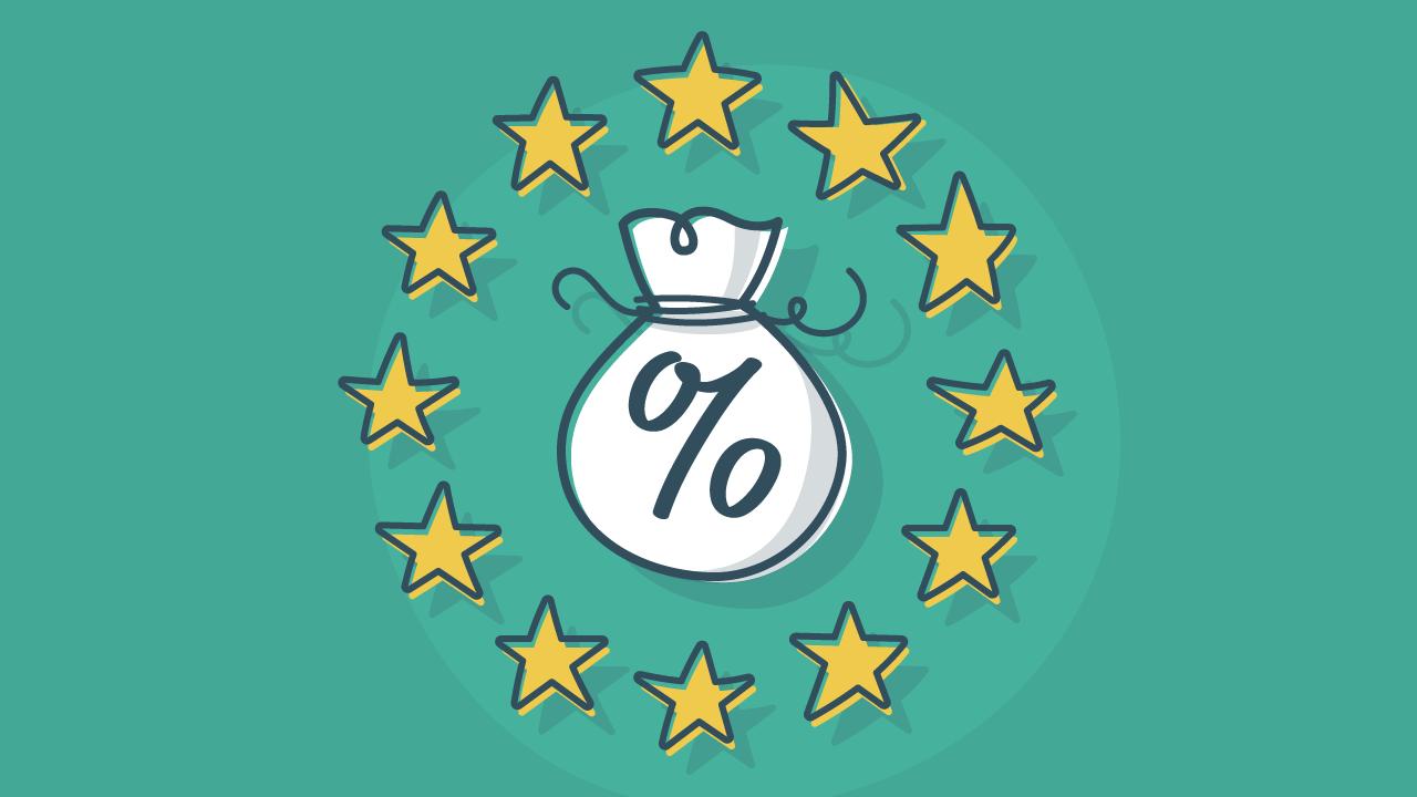 Lo que debes saber sobre el IVA de la UE si tienes clientes en Europa