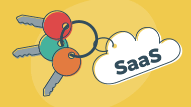 3 keys to SaaS growth in 2021 and beyond