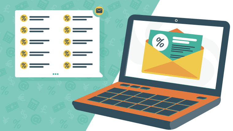 How to prepare a VAT return
