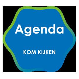 Agenda Gemeenteraad Schagen