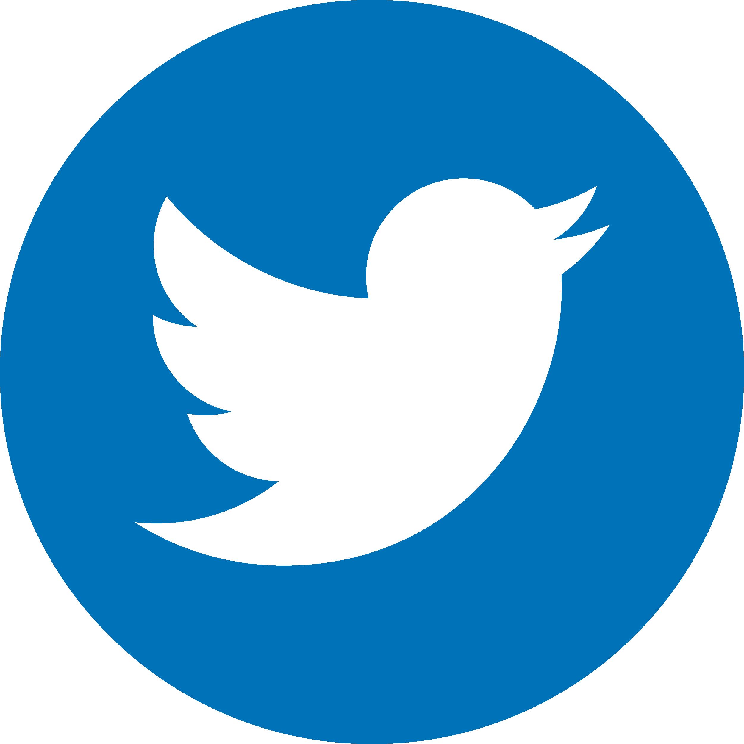 Twitter Gemeenteraad Schagen