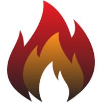 Startup Fuel logo