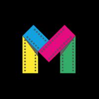Miniflix logo