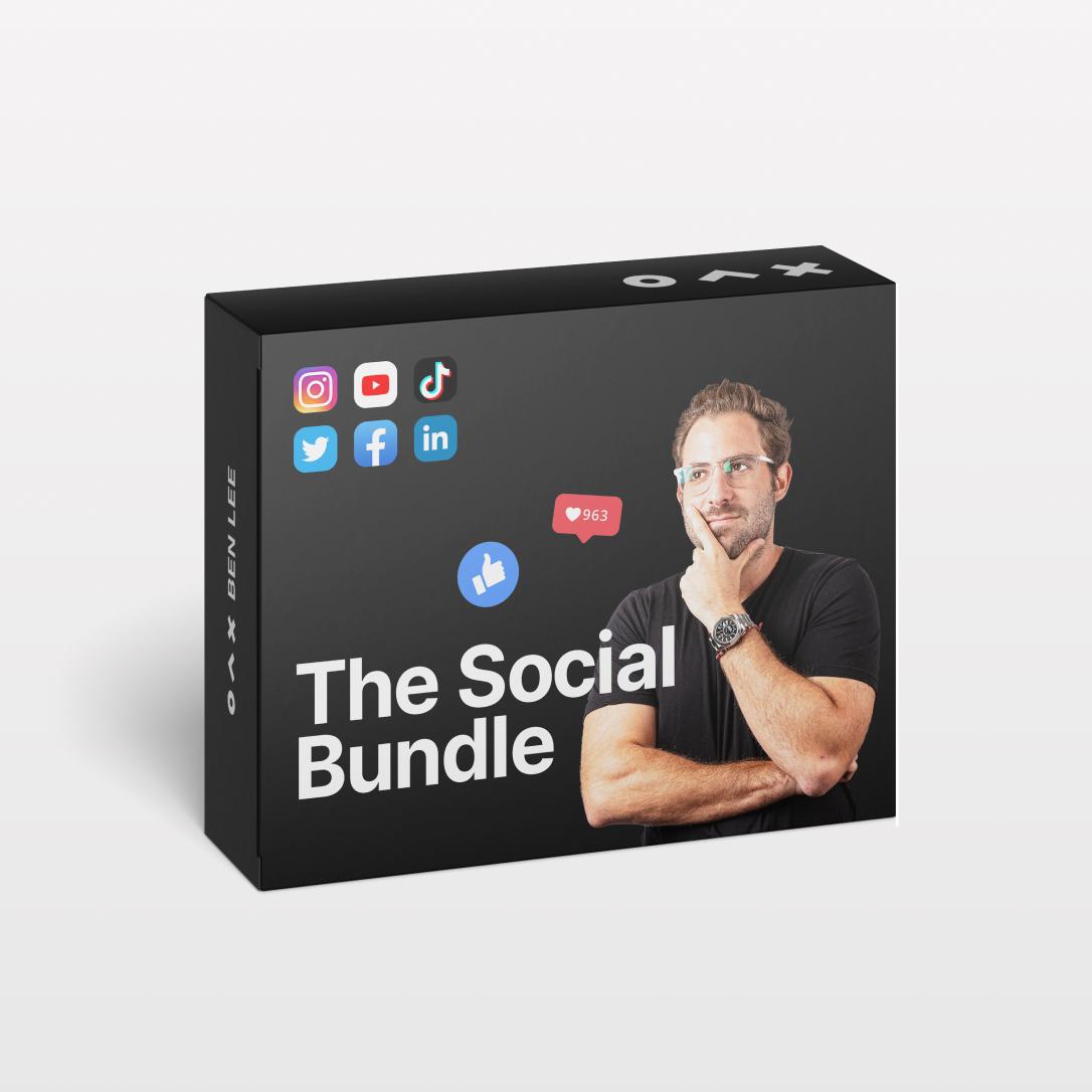 The Social Bundle