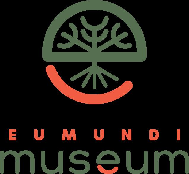 Eumundi Museum