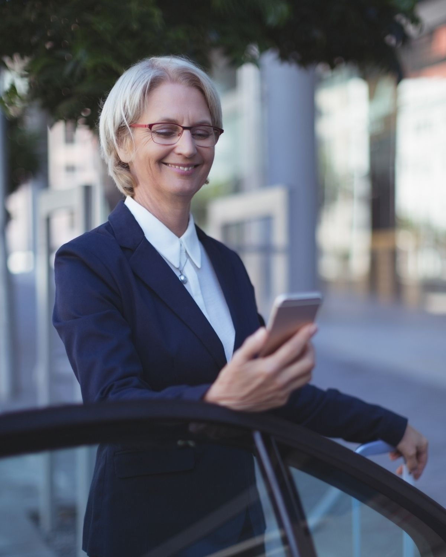 contact formalité auto