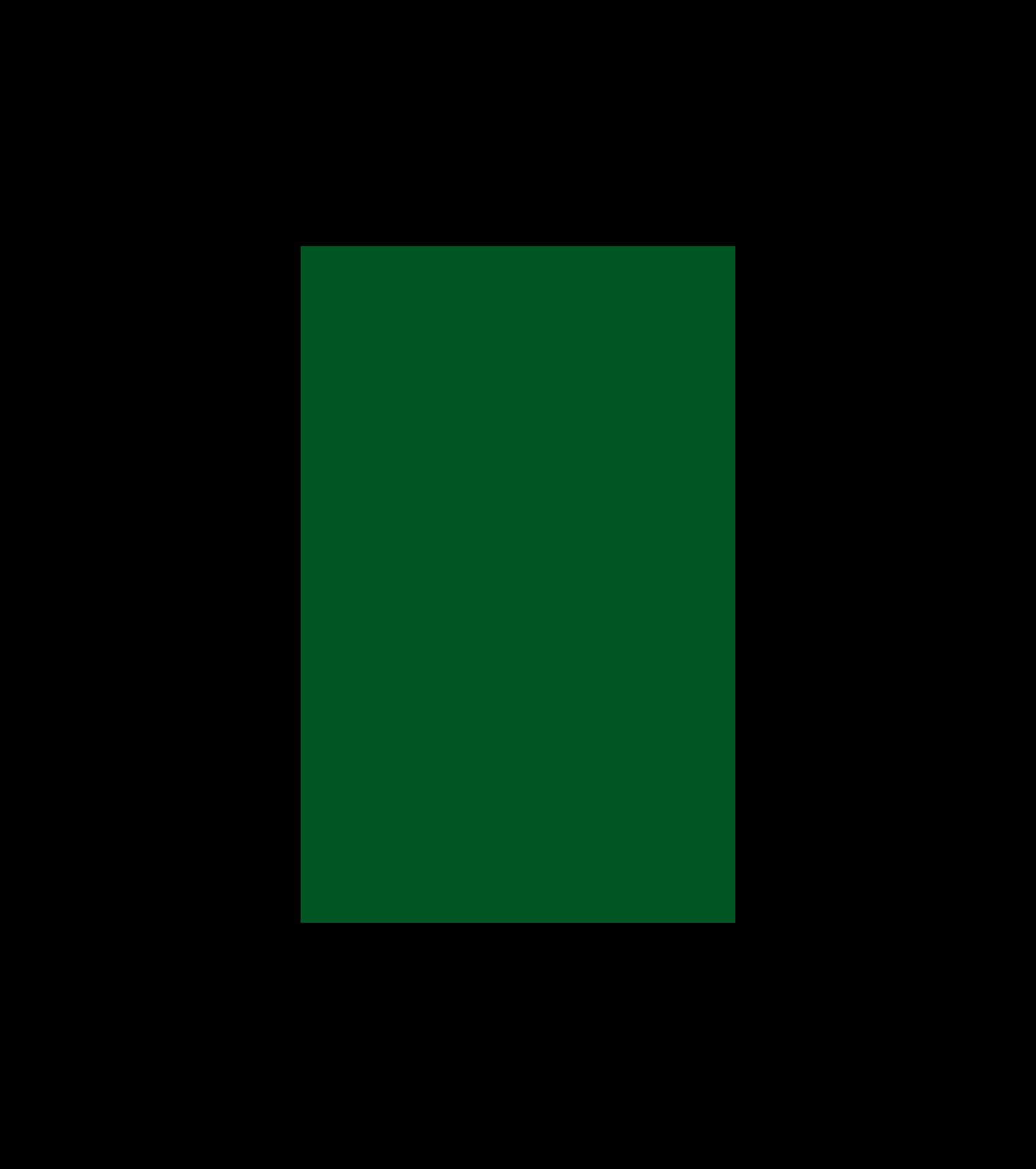 Logo Kokoon Header