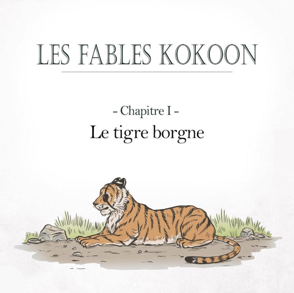 Fable-Kokoon-le-tigre-borgne