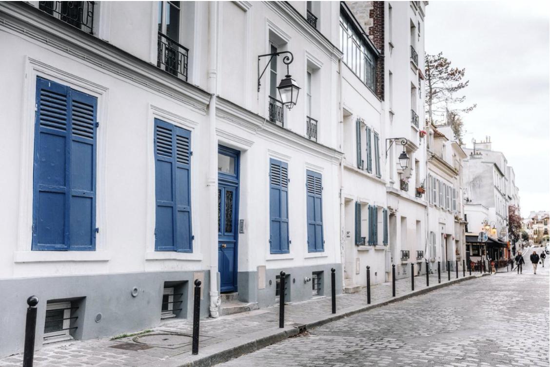 8 critères essentiels pour trouver un appartement silencieux