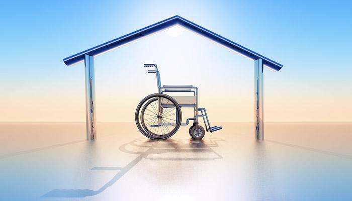 Vrai ou Faux ? Les réponses à vos questions concernant le logement et le handicap