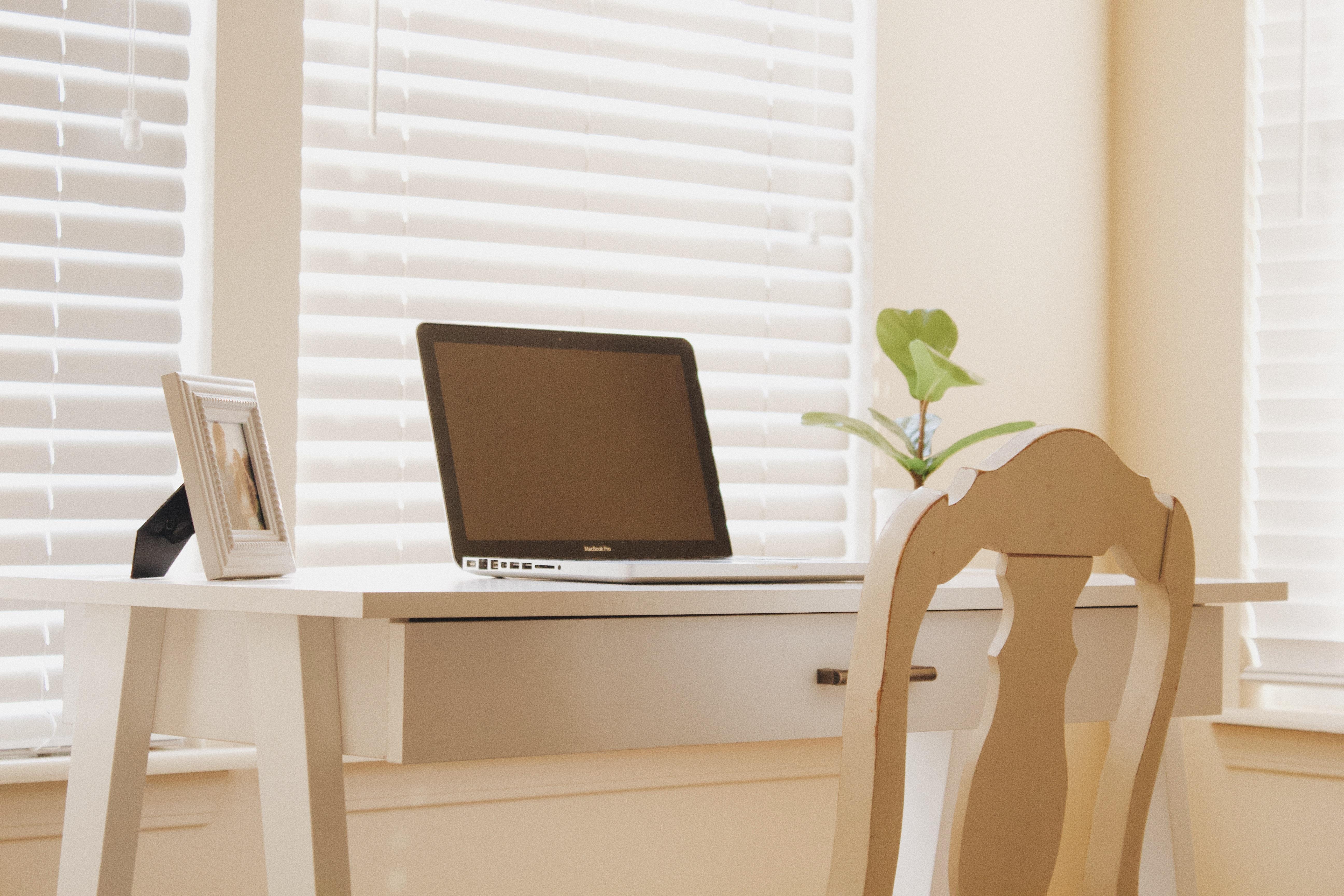 Comment s'aménager un espace idéal pour le télétravail ?