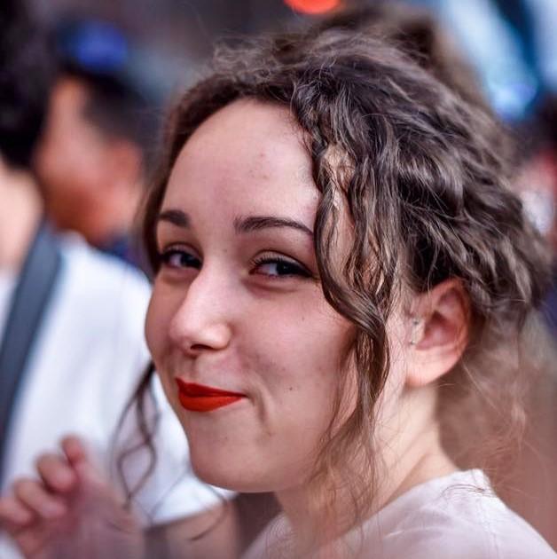 Julia A. Calzarossa