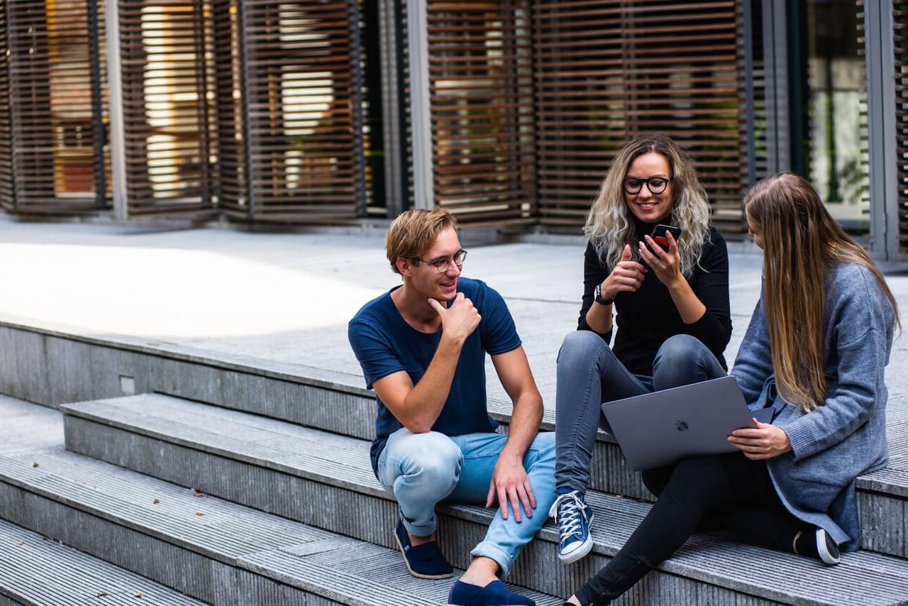 Un tiers des millennials restera locataire, et alors ?