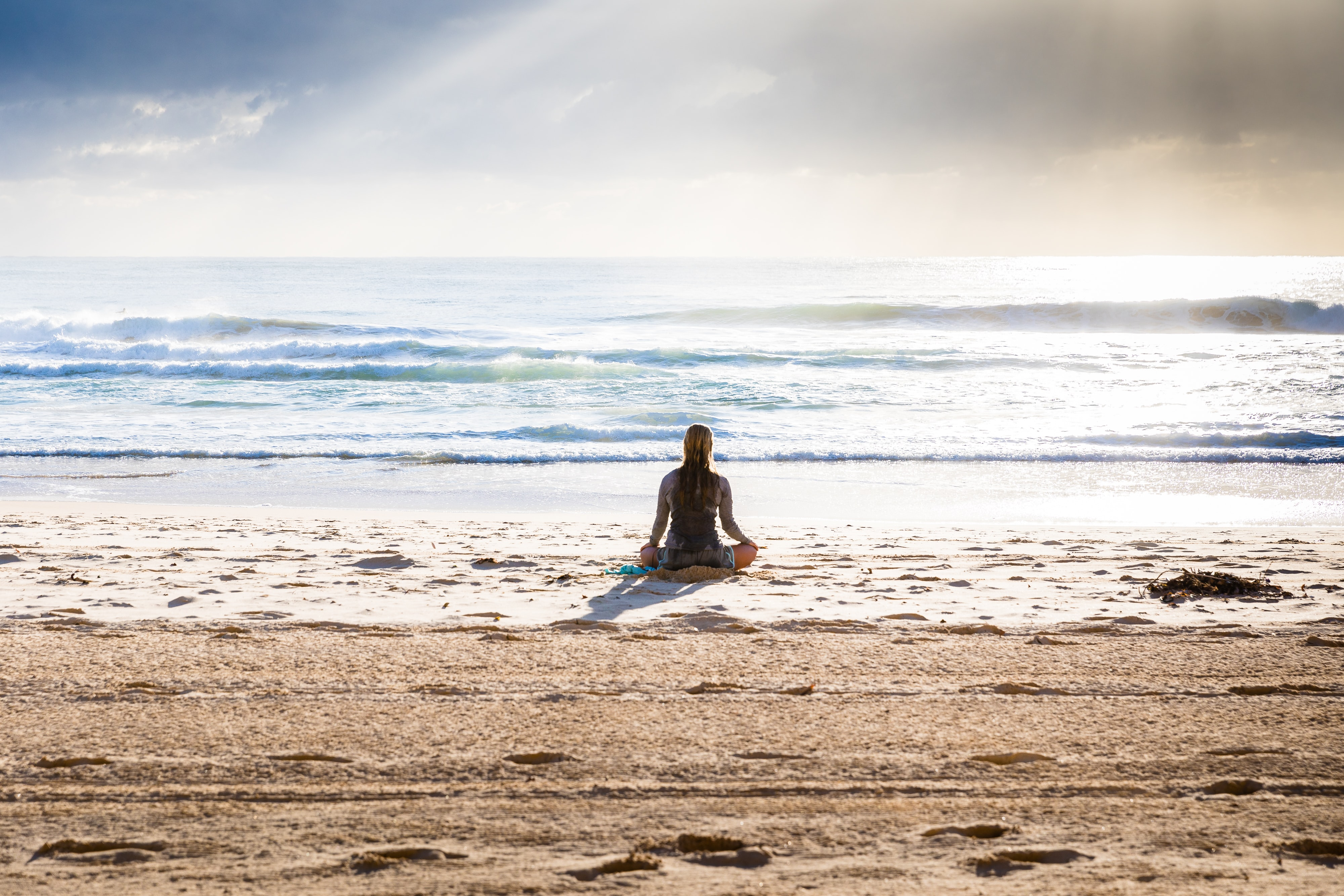 Rentrée scolaire & déménagement: comment rester zen ?