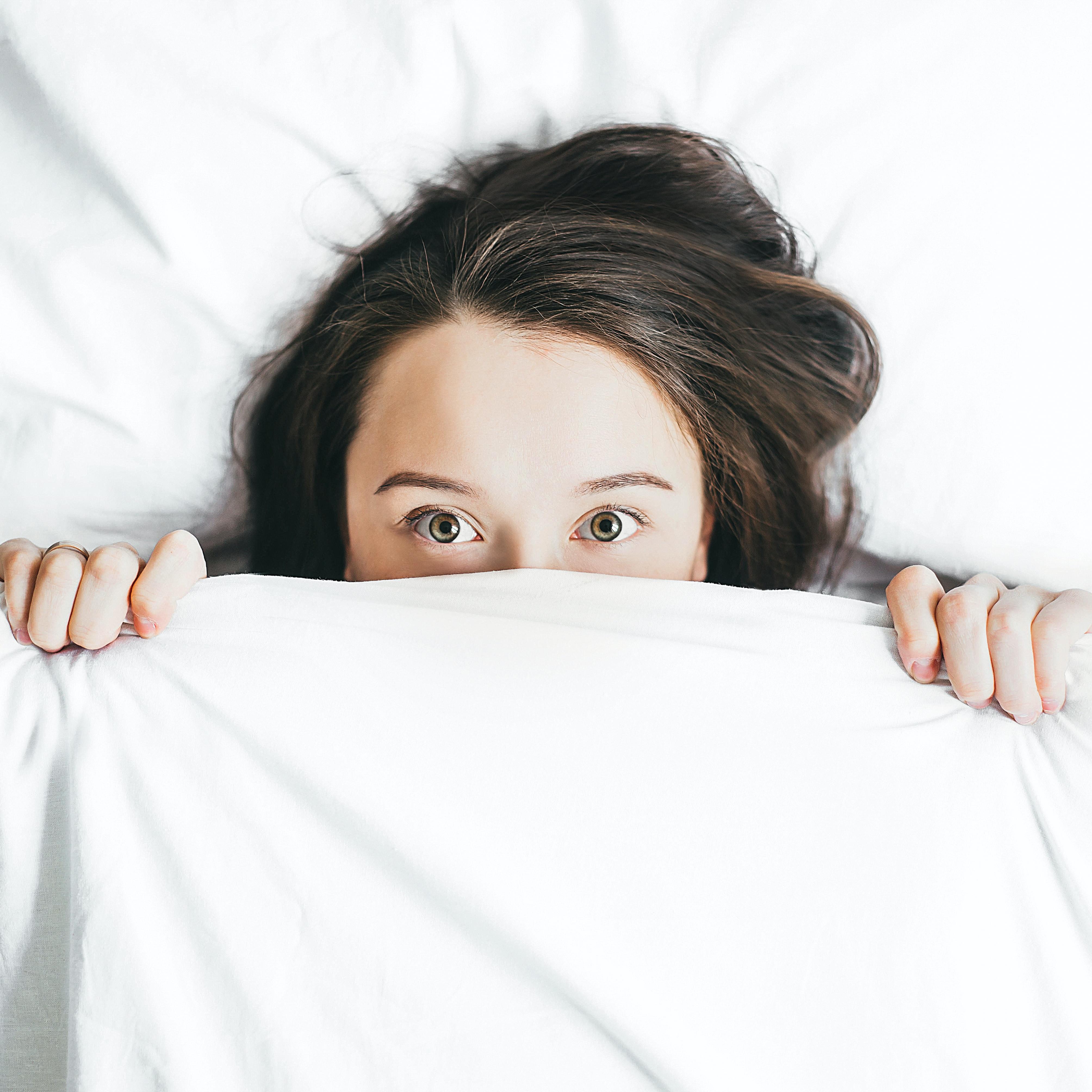 Comment cocooner son sommeil ?