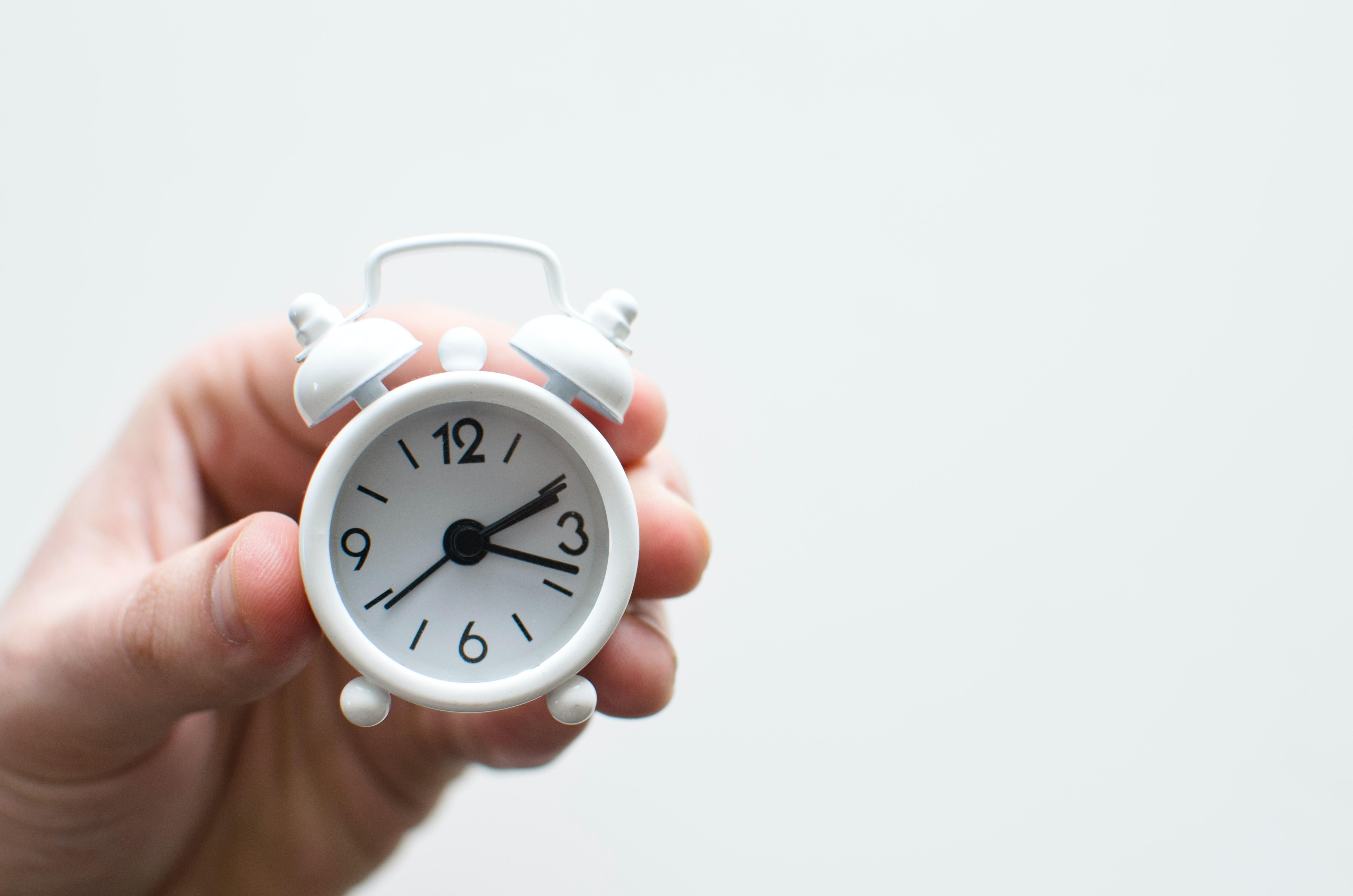 Travailler à domicile  : que faire des quelques minutes de trajet qui n'existent plus ?