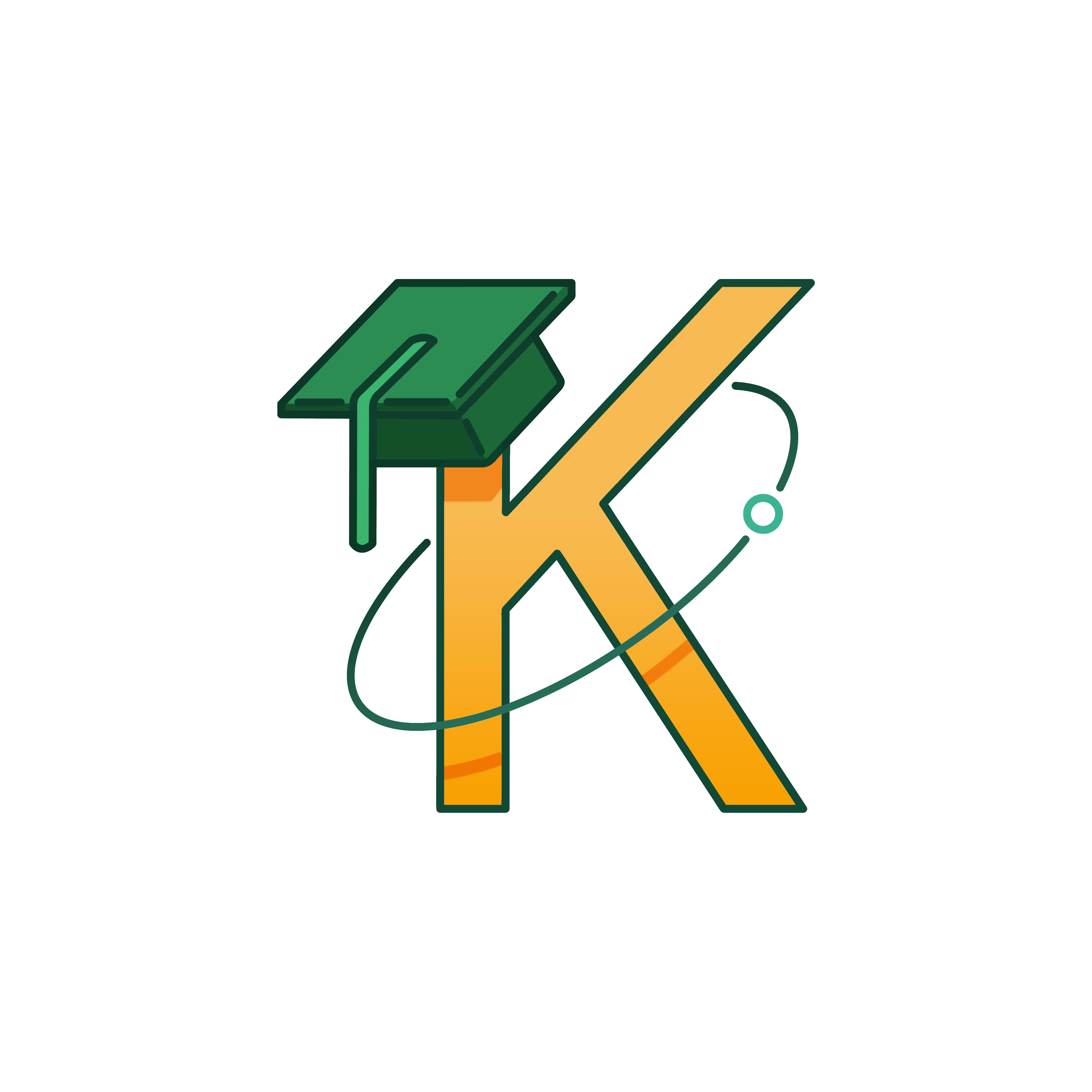 Kokoon lance la Kokoon Academy : une première dans le secteur l'immobilier !
