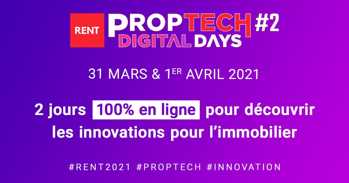 Proptech Digital Days : 5 questions posées à Alexandre Robert, COO de Kokoon