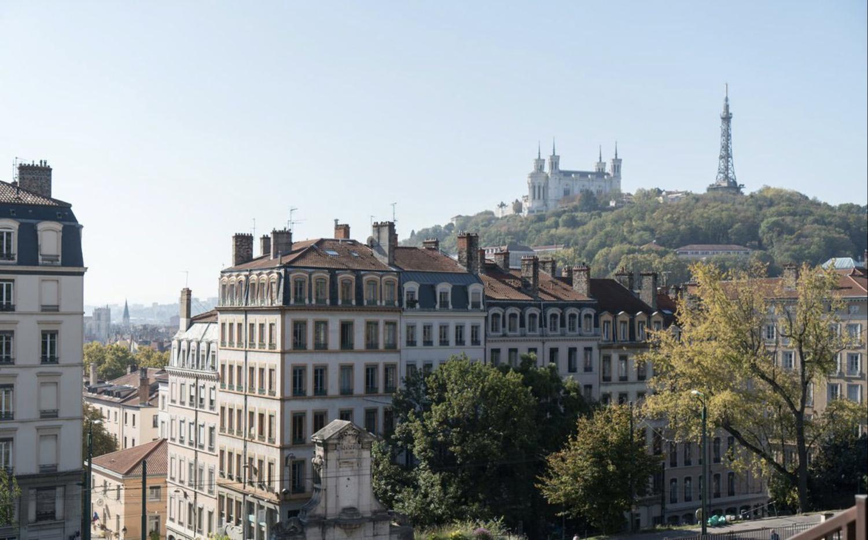 19 activités gratuites à faire à Lyon