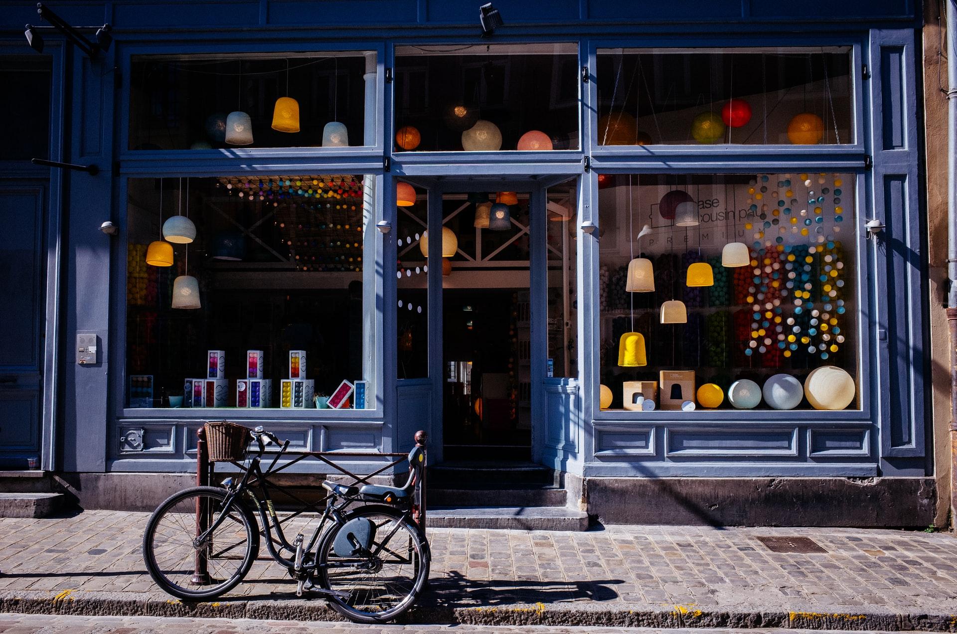 Découvrez la ville de Lille : entre culture et modernité