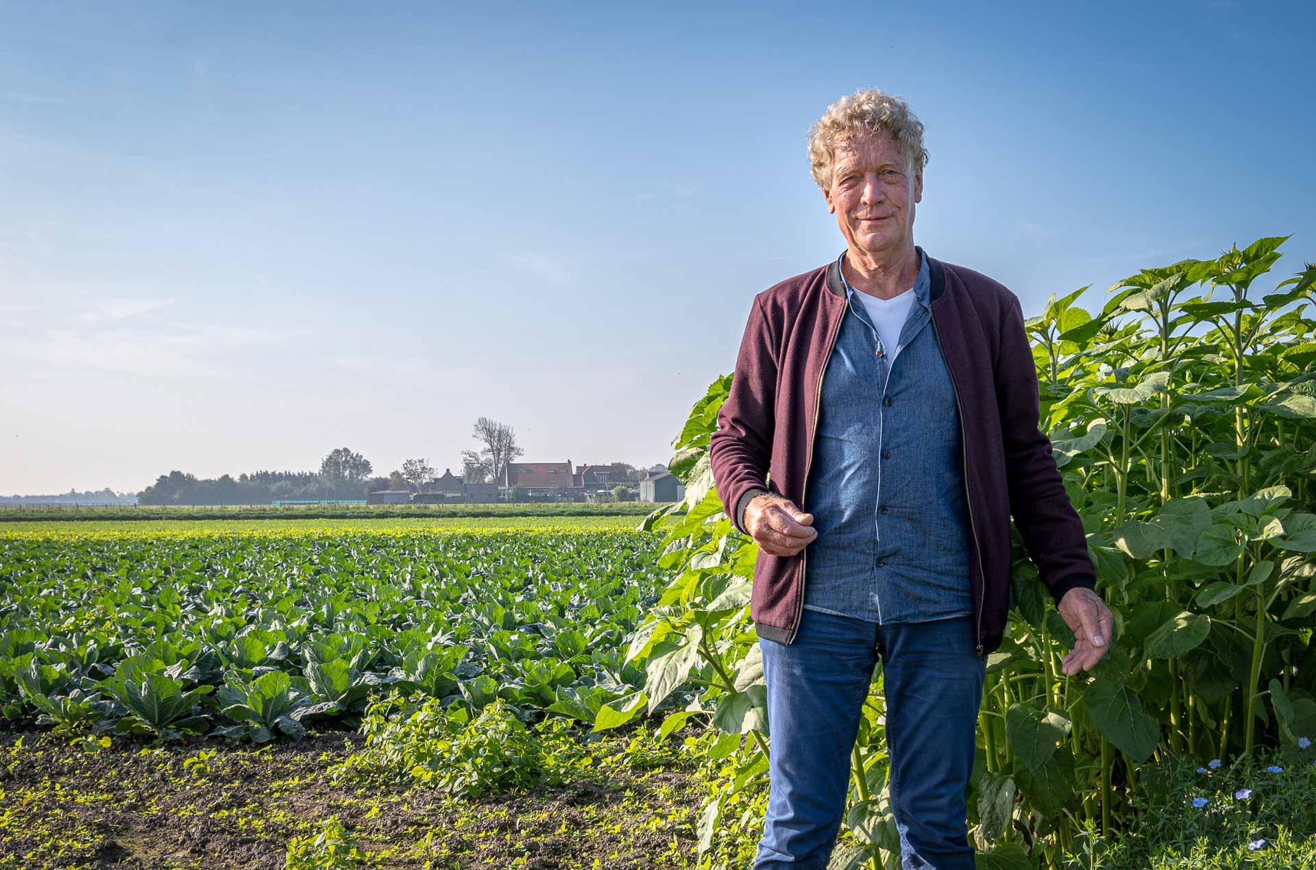 Jan Schrijver