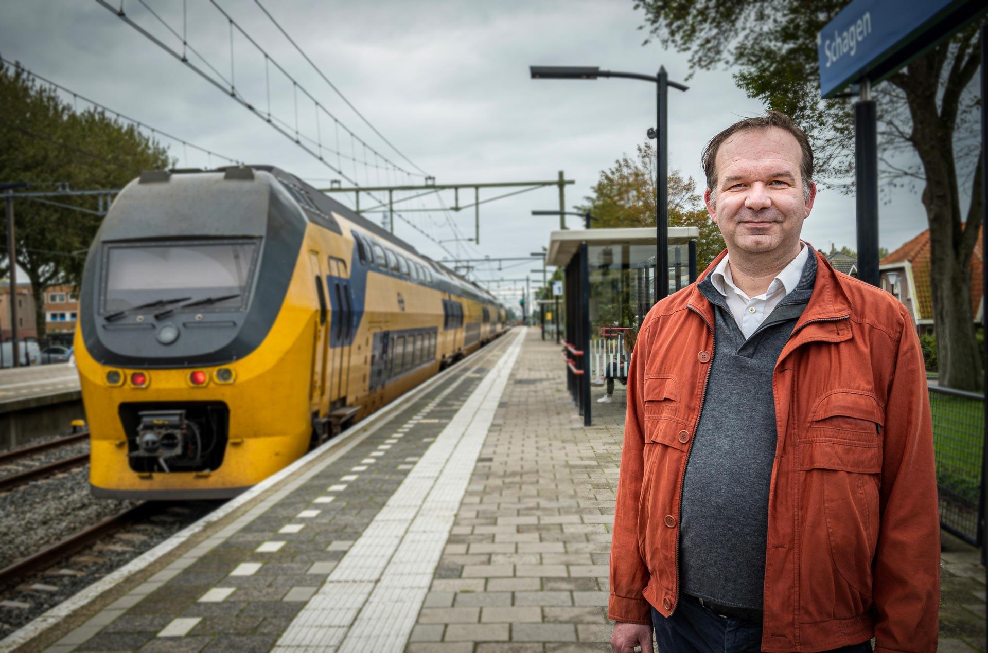 Sander Lensink