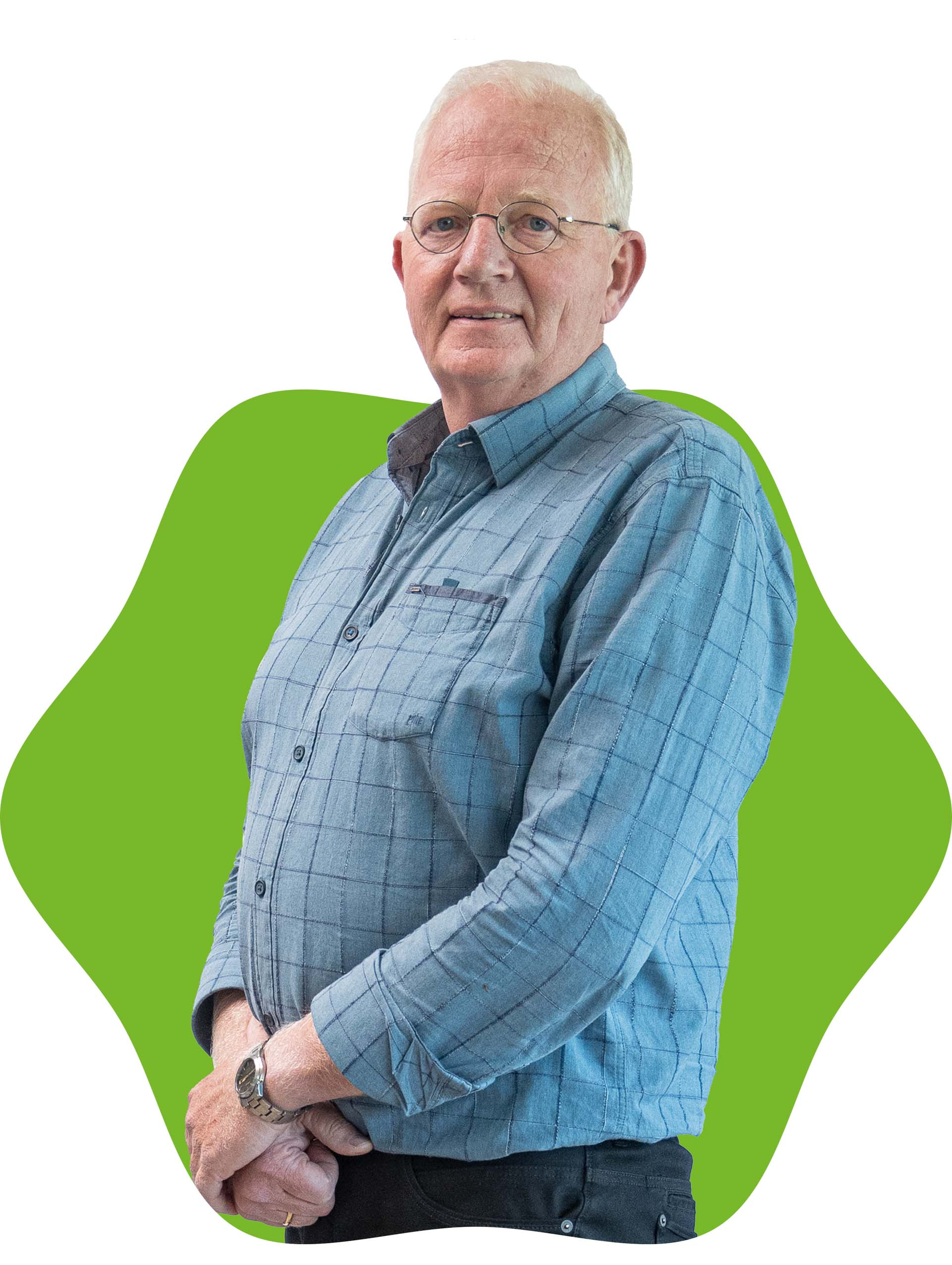 Wim Vonk