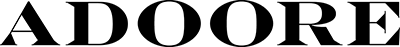 Adoore