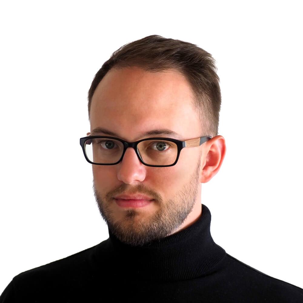 Mateusz Wierzbicki