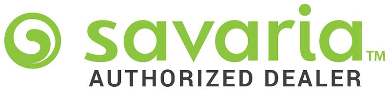 savaria-authorized-dealer