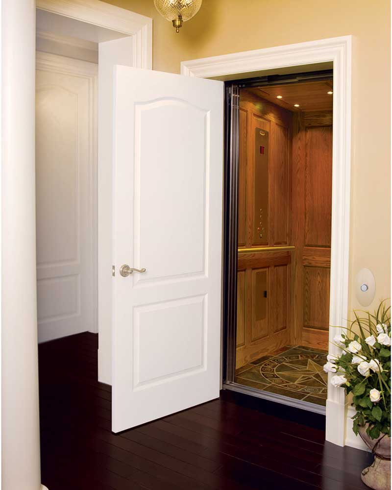 residential elevator lifts cherry hill