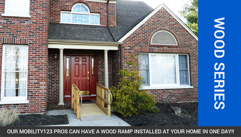 Wood-Wheelchair-Ramps-NJ