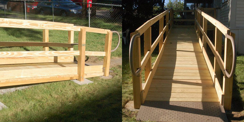 Wooden-Handicap-Ramps-NJ