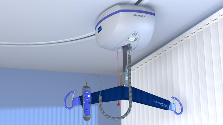 maxi-sky-2-ceiling-lift
